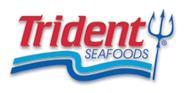 trident_seafoods_header_logo3