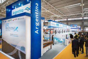 Mar_Argentino