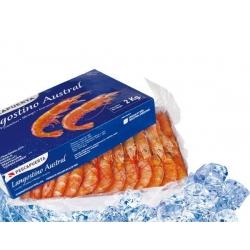argentine_red_shrimp_argentine_shrimp