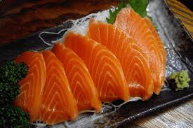 Norway retakes crown as largest fresh salmon supplier to China