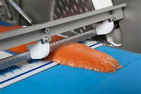 Marine Harvest plans Shanghai plant as Norway salmon sales to China increase