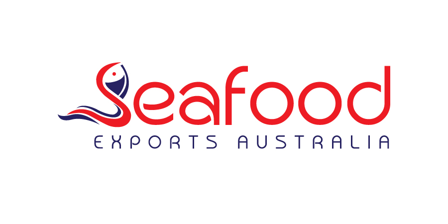Australia's Seafood Exports to China Hurt by Blackmarket Trade; Leading to Import Delays