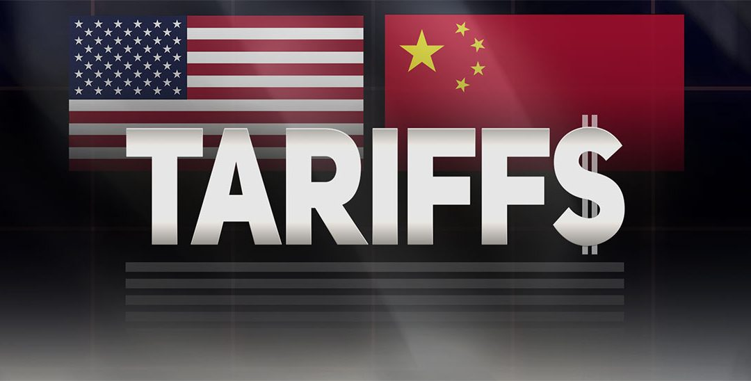 China Slashes More Tariffs on Imported Seafood Products, Norway Cheers, US Watches from Sidelines