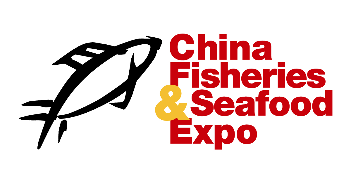 2019 Exhibitor List - China Seafood Expo